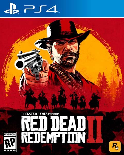GAME-RDR2-FOB-PS4-LARGE-ESRB.jpg