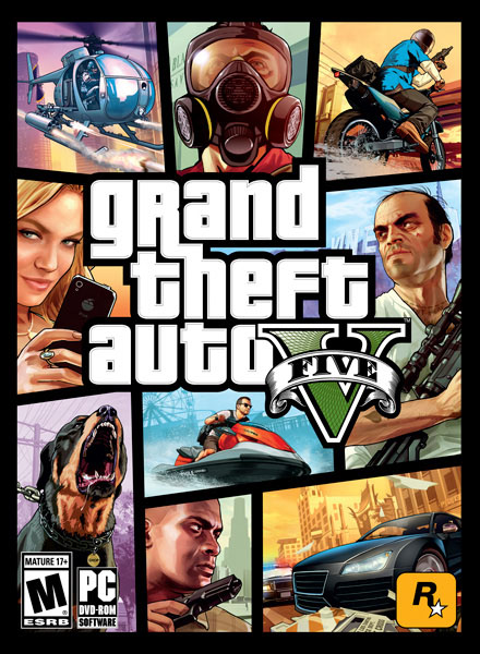 gta episodes from liberty city download ocean of games