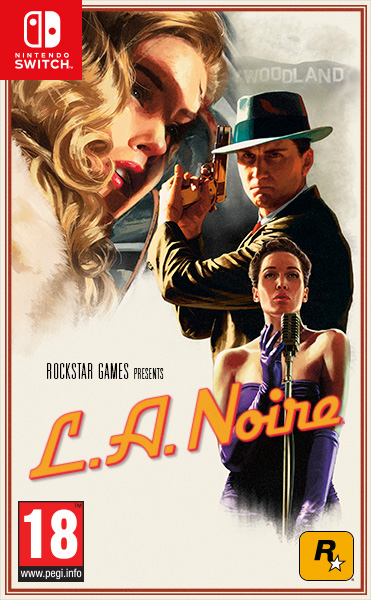 game-lanoire2017-pegi-nsw-large.jpg