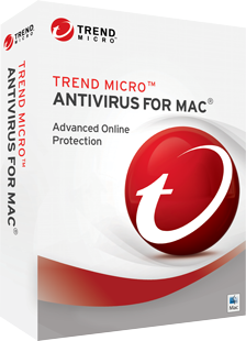 Trend Micro - Security Software and Services