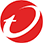 Trend Micro™ Antivirus+ Security - 2 year