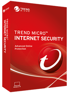 Trend Micro Internet Security 2021, 2 Device