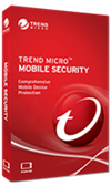 Trend Micro Password Manager, 1 Device