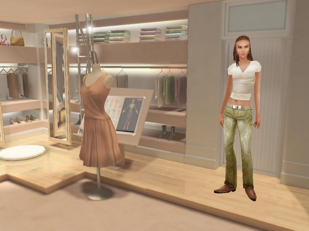 Fashion boutique download free full games | fashion games.