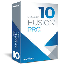 Upgrade to Fusion 10 Pro