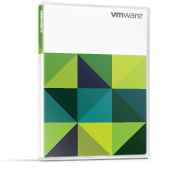 VMware Certification Exam Voucher Bundle