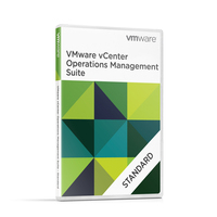 VMware vCenter Operations Management Standard