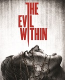 The Evil Within Digital Deluxe Bundle