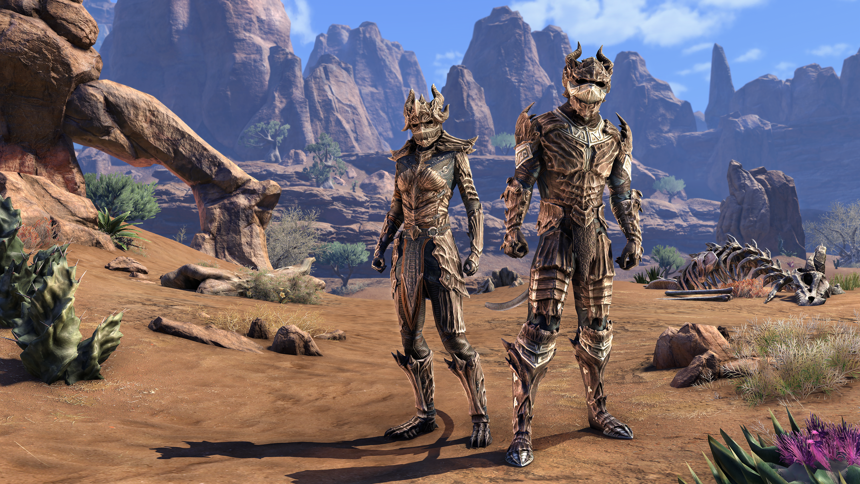 Can We Get Some Dragon Armor Elder Scrolls Online The craft is important or no ? some dragon armor elder scrolls online