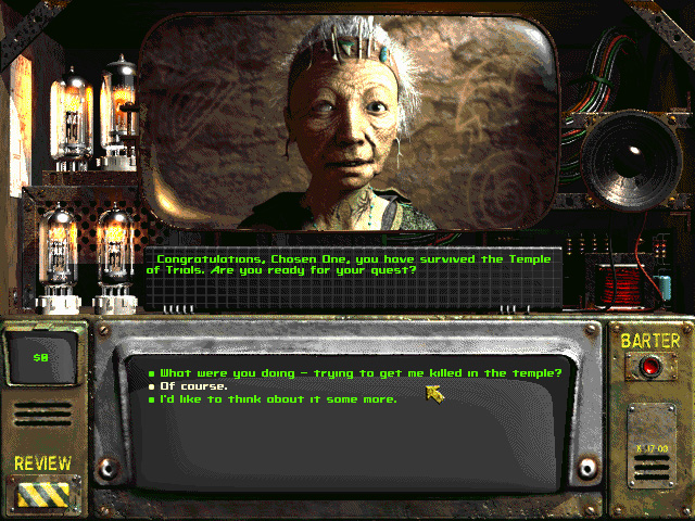 Bethesda Softworks LLC  Online Store - Fallout 2
