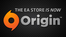 Origin Coupons, latest Origin Voucher Codes, Origin Promotional Discounts