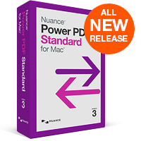 nuance power pdf promo
