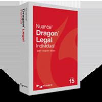 DRAGON NATURALLYSPEAKING PREFERRED 8.0